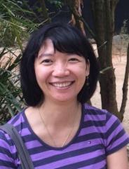 Nguyen_Linh