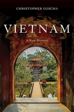 vietnam_365_555