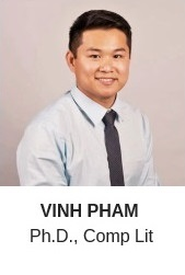 vov-committee-vinh