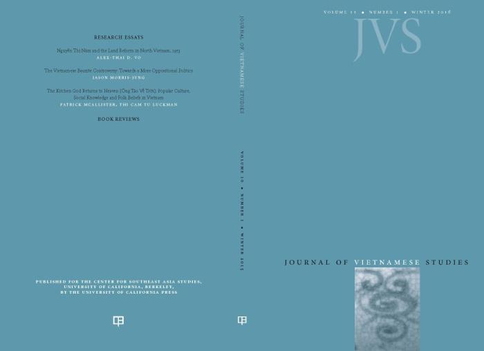 JVS 10.1