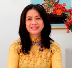 Phuong Tran SEAP 2016