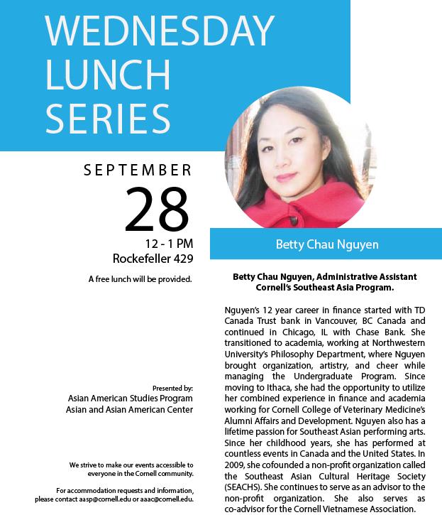 betty-chau-aasp-lunch-talk