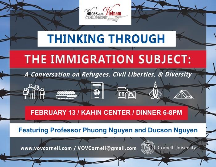 VOV Spring 2017 Immigration Forum.jpg